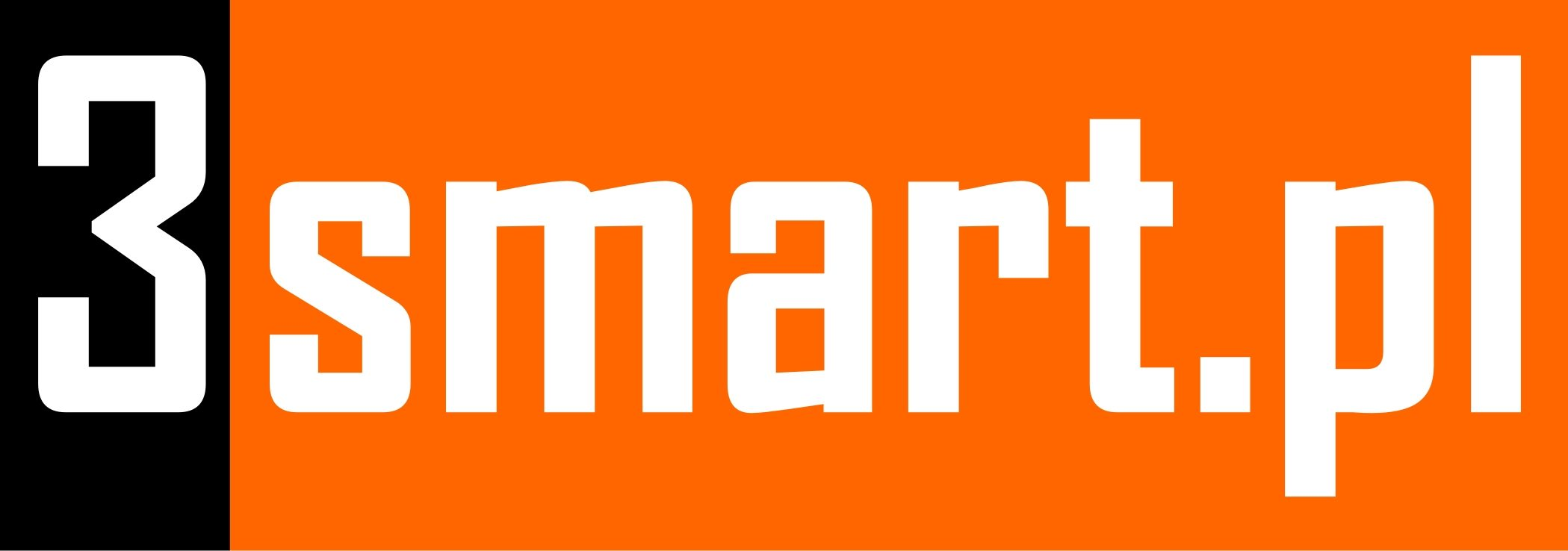 3smart.pl